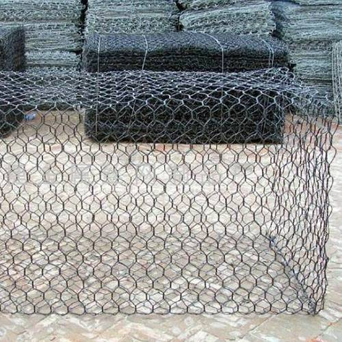 Gabion basket Featured Image